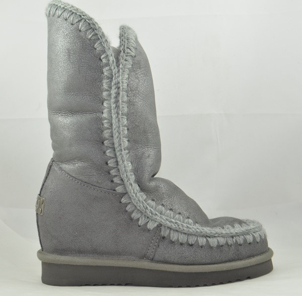 BOTA MOU ESKIMO INNER WEDGE TALL