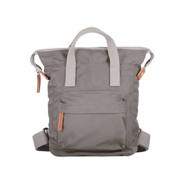 MOCHILA ROKA LONDON BANTRY B SMALL GRAPHITE