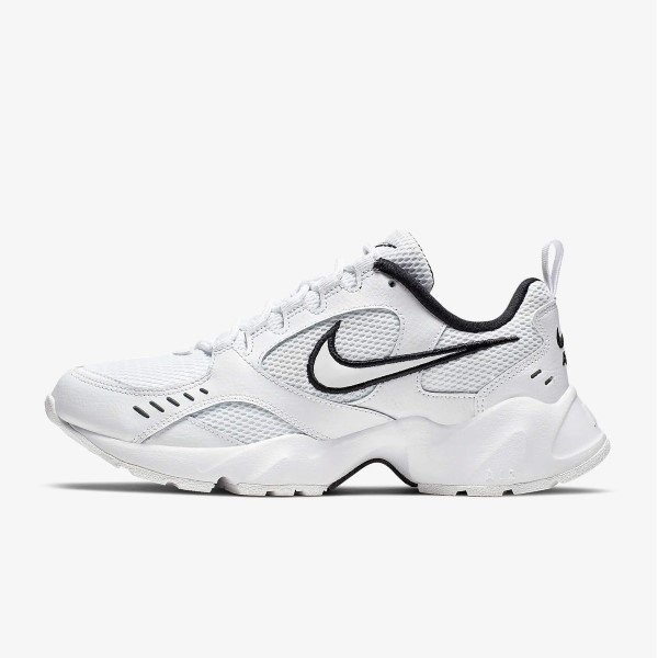 DEPORTIVA MUJER NIKE AIR CI0603 WMNS WHITE