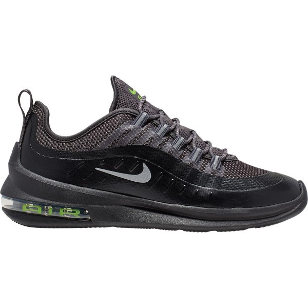 DEPORTIVA HOMBRE NIKE AA2148 AIR MAX AXIS GRIS PLATA