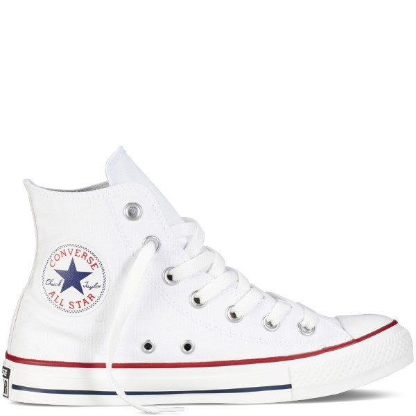DEPORTIVA CHICA  M7650C CONVERSE CHUCK TAYLOR ALL STAR CLASSIC