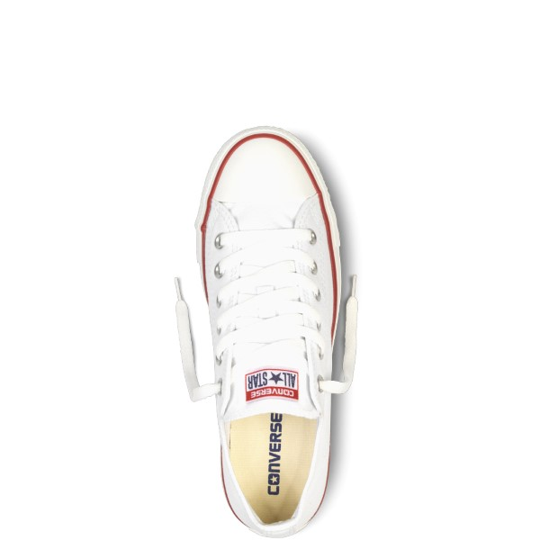 DEPORTIVA CHICA CONVERSE M7652C CHUCK TAYLOR ALL STAR CLASSIC