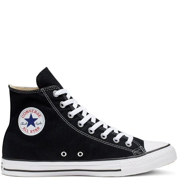DEPORTIVA CHICA M9160C ALL STAR CLASSIC HIGH TOP CHUCK TAYLOR