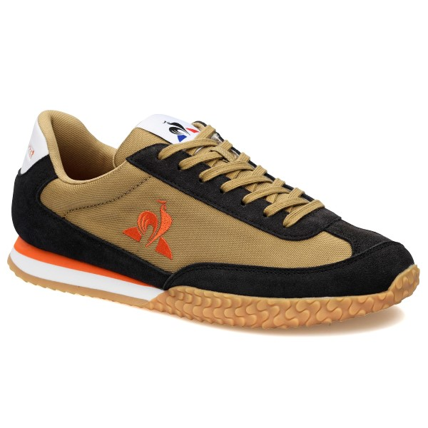 DEPORTIVA PARA HOMBRE LE COQ SPORTIF 2110222 VELOCE FENNEL SEED