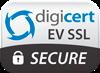 Digicert - Confianza de compra online